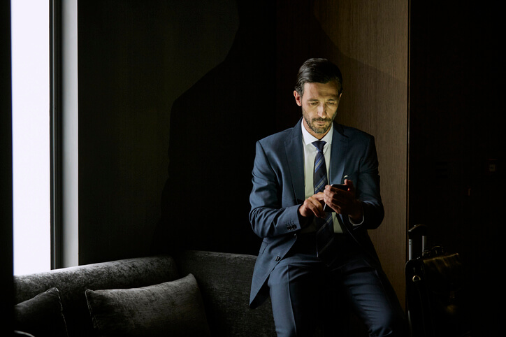 1º sorteio de 10 Smartfones Samsung Galaxy A50
