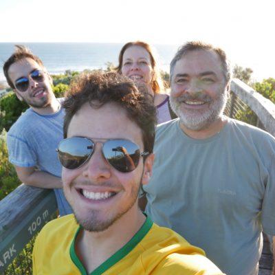 14-12-Paulo-Pinho