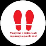Adesivo_de_chao_diamentro_circulo