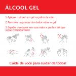 Adesivo_de_parede_perto_do_dispenser
