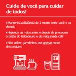 Maquina_de_cafe_e_bebedouro